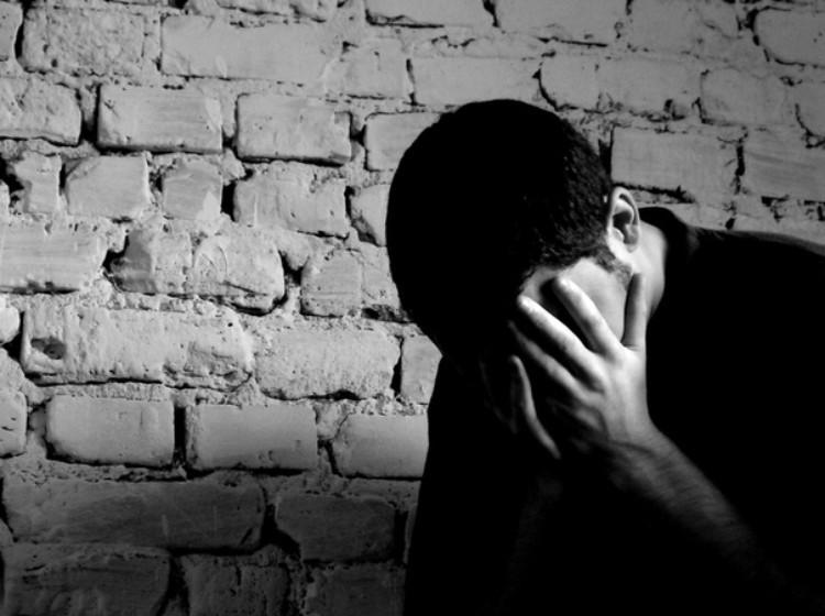 Как победить уныние