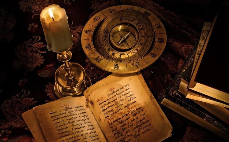 Совместимы ли с Христианством гороскоп и знаки зодиака