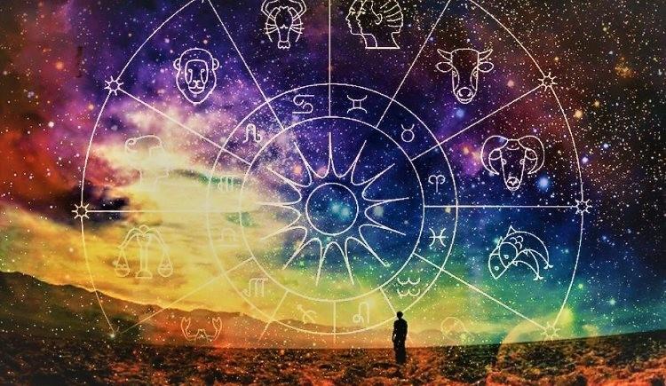 О гороскопах, астрологии и веру в судьбу